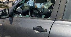 قتيلان صهيونيان عملية القدس وحماس qudss_0-thumb2.jpg