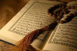 العودة التربية القرآنية.. المحكم والمتشابه