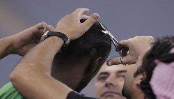 استئناف مبارة رياضية بالسعودية إزالة qz31-thumb2.jpg