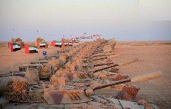 انطلاق مناورات الشمال السعودية بمشاركة r3d-thumb2.jpg