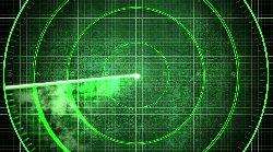 تتبع مسار الطائرات المدنية الأقمار radar_0-thumb2.jpg
