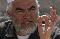 رائد صلاح يرفض تهديدات نتانياهو raidsalah_1-thumb2.jpg