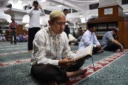 ������� ���������� ���� ������ �������� ramadan_3-thumb2.jpg