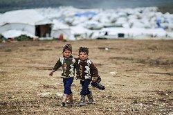 واشنطن قبلت طلبات لجوء مسلم refugeess-thumb2.jpg
