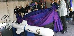واشنطن تبيع لمصر صواريخ ومعدات rgm-thumb2.jpg