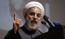 روحاني يدعو للاستثمار إيران rohani_0-thumb2.jpg