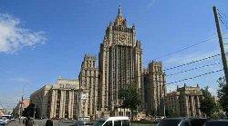 روسيا تعلن السيطرة حريق وزارة rusfir_0-thumb2.jpg