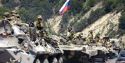 نرفض التفاوض روسيا russia-siria-thumb2.jpg