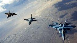 روسيا تهدد غارات جديدة سورية russian-jet-aircraft1212_3-thumb2.jpg
