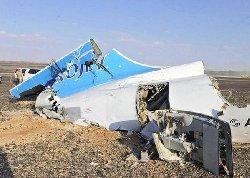 السيسي ضمنيًا حادث إسقاط الطائرة russiancrashplane_5-thumb2.jpg