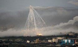 استهداف روسيا للمعارضة russianuclearsyria_0-thumb2.jpg