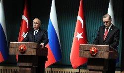 اعتقال سائحين روسيين بتركيا يشتبه russiaturkey_7-thumb2.jpg