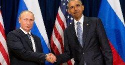 الروس: عملية مشتركة الأمريكيين russiausaa-thumb2.jpg