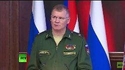 روسيا ترفض توجيه ضربة أمريكية russiii-thumb2.jpg