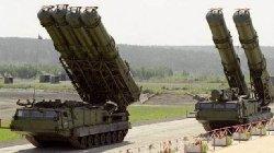 إيران تعلن استلام دفعة صواريخ s300_2-thumb2.jpg