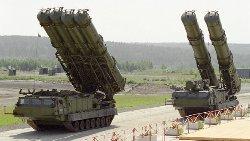 روسيا تنشر منظومة الصاروخية s400-thumb2.jpg