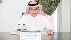 العراق يطالب السعودية بتغيير سفيرها sabhan_0-thumb2.jpg