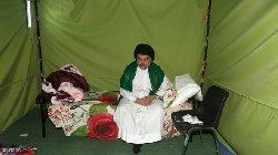 شيعة العراق.. الحكم والمعارضة معاً! sadr_0-thumb2.jpg