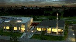 مسجد جديد الدنمارك salammousqe-thumb2.jpg