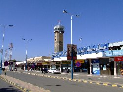 التحالف يفتح مطار صنعاء للرحلات sanaaair-thumb2.jpg
