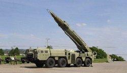 القوات السعودية تعترض صاروخًا باليستيًا sarookhks-thumb2.jpg