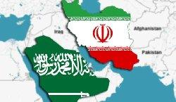 الحرب السعودية/الإيرانية: وشيك ترهيب مدروس؟ saudi-iran-map-thumb2.jpg