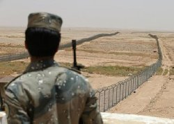 استشهاد ضابط سعودي خلال تصديه saudi-soldier-405149_2-thumb2.jpg