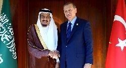 السعودية تجدد وقوفها جانب تركيا saudierdogan-thumb2.jpg