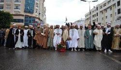 إلغاء صلاة الجمعة بأحد المساجد sfaqsss-thumb2.jpg