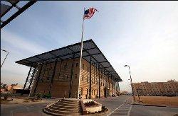 واشنطن تنفي إخلاء موظفي سفارتها sfb-thumb2.jpg