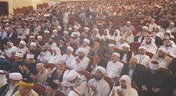 مؤتمر الشيشان بعيد الحق الذي shishan_0-thumb2.jpg