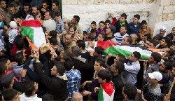 الاحتلال يقتل ثلاثة فلسطينيين shohadaa-thumb2.jpg
