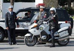 أسباب إقالة مسؤولين أمنيين بتونس shortattones_1-thumb2.jpg