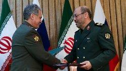 وزير الدفاع الروسي طهران لإجراء showigo-thumb2.jpg