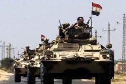 مقتل جنود للجيش بسيناء تفجير sinaiarmy-thumb2.jpg
