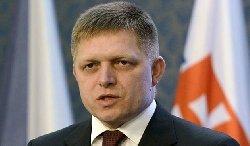 رئيس الوزراء السلوفاكي يرفض وجود slovak-pm_0-thumb2.jpg