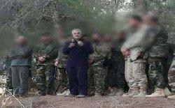 الحرس الثوري أنشأ جيشًا للقتال solaimaniii_4-thumb2.jpg