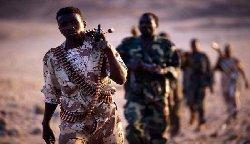 إرسال جندي أمريكي لجنوب السودان southsudan_1-thumb2.jpg