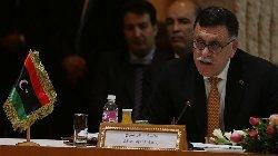 رئيس حكومة الإنقاذ الوطني الليبية sraaj-thumb2.jpg