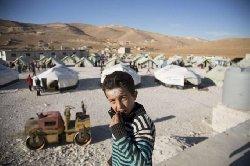 الإغاثة الإنسانية التركية توزع ملابس srl-thumb2.jpg
