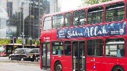 تزيين حافلات لندن بعبارة سبحان subhan-thumb2.jpg