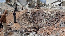 توثيق استشهاد أكثر مدني بأيدي syria-obama-strike-congress_0-thumb2.jpg