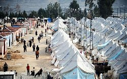 سنصادر الممتلكات الثمينة للاجئين syria-refugees_2798936b-thumb2.jpg
