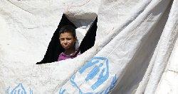الأمم المتحدة تعقد مؤتمرًا لبحث syrianRefugeeLebanon-620x330_1-thumb2.jpg