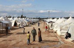 إصابة لاجئة سورية بطلق ناري syrianrefugee_5-thumb2.jpg