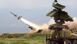 أهدافًا مأهولة بالمدنيين إدلب syriarussia_0-thumb2.jpg