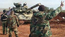 هجوم للوحدات الكردية talrefaat-thumb2.jpg