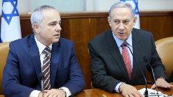 بناء إسرائيلي taqaisrael-thumb2.jpg