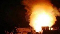 إصابة شخًصا انفجار طهران tehranbomb-thumb2.jpg