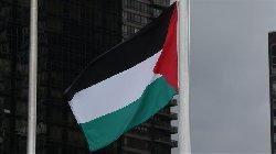 فلسطيني لدعوة نتنياهو تعديل مبادرة thumbs_b_c_154b9bd3dd697c8149c9b44d6cbfd668-thumb2.jpg